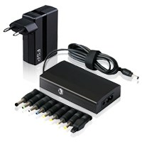 Зарядные устройства и блоки питания для ноутбуков