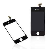 Запасные части для смартфонов
