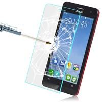 Защитные плёнки и стекла для смартфонов