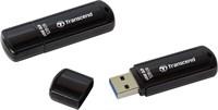 USB Flash Drives 128GB