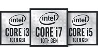 CPU Intel Socket 1200