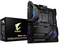 MB AMD AM4