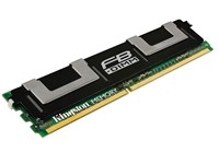 Модули памяти DDR2