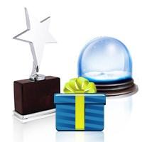Сувениры, USB игрушки, подсветка