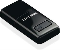 (1005265) Беспроводной адаптер WiFi TP-Link TL-WN823N USB 2.0 - фото 10901