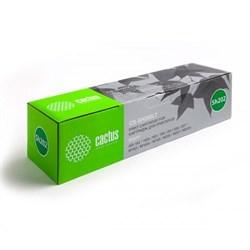 (3330763)  Картридж лазерный CACTUS CS-SH202LT черный для принтера Sharp AR-162/ 162s/ 163/ 164/ 201/ 206/ 207/ M160/ M162/ M162e/ M165/ M205/ M207/ M207e , 13000 стр - фото 11146