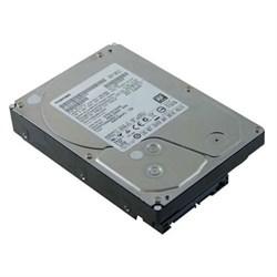 (102201) Жесткий диск  2.0Tb Toshiba DT01ACA200  SATA 6 Gb/ s, 32 MB Cache, 7200 RPM - фото 11324