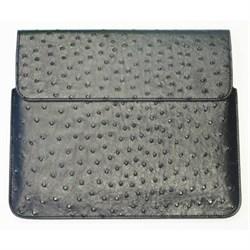 (1001188) Чехол POCKETBOOK A10 Vigo World, черный, для Pocketbook A10 - фото 12363