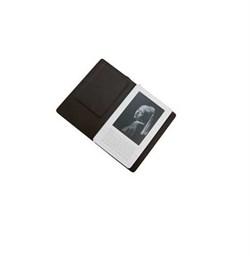 (3331101) чехол для эл. книги Iriver, коричневый , PU+EVA - фото 12368