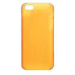 (1002288) Чехол CBR для Iphone 4\4S FD 371-4 Orange, FD 371-4 Orange - фото 12440