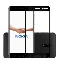 (1011687) NOKIA 2 Защитное стекло для экрана смартфона 2.5 D - фото 13595
