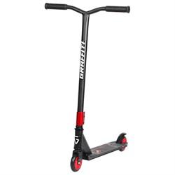 (1024859) Самокат трюковый GRAFFITI, колеса PU/пластик 100 мм. ABEC 9, жесткость 85А   5358830 - фото 40926