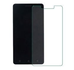 (1009862) OXION Защитное стекло для LENOVO Vibe P1M, 9H/2.5D/0.33, прозрачное (OGLV001) - фото 5929
