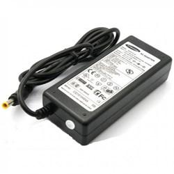 (1010377) Блок питания (сетевой адаптер) для ноутбуков Samsung 19V 4.74A (5.0x3.0mm с иглой) 90W 5pin - фото 6448