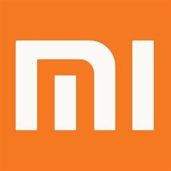 (1008111) Накладка силиконовая для Xiaomi Mi4 прозрачно-черная - фото 8079