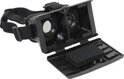 """(176126)  Очки виртуальной реальности Espada EBoard3D2, для смартфонов с экраном  от 4-6.5"""" - фото 8408"""