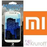 (1008270) Стекло защитное Krutoff Group 0.26mm для Xiaomi Mi4c