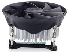(1008273) Вентилятор Deepcool THETA 115 Soc-1150/1155/1156 3pin 21dB Al 65W 318g винты