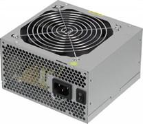 (1008281) Блок питания Accord ATX 450W ACC-450W-12 (24+4pin) 120mm fan 4xSATA