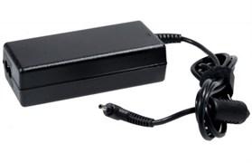 (1008308) Блок питания (сетевой адаптер) для ноутбуков Asus 19V 2.37A (3.0x1.1 mm) 45W