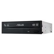 (1007862) Привод DVD-RW Asus DRW-24D5MT/BLK/B/AS черный SATA внутренний oem
