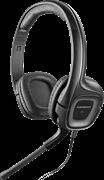(65120) Гарнитура Plantronics Audio 355