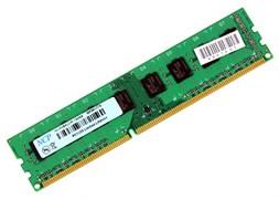 (78038) Модуль памяти DIMM DDR3 (1333) 4Gb NCP