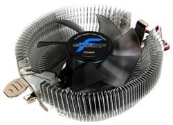 (111039) Вентилятор Zalman CNPS80F, ALL Socket, FAN 80mm, 2500rpm, 23.8db, 3-Pin