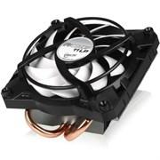 (90477) Socket  775/ 1156/ 1155 | Cooler Master Vortex 211Q (RR-V211-15FK-R1), Low profile 58mm, 1500rpm, 20dBa, 3pin