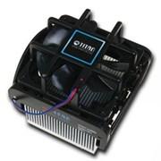 (59547) Вентилятор Socket 478 Titan  DC-478G-825Z/ N