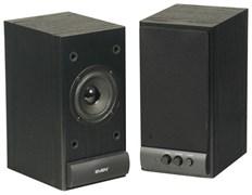(68731) Sven SPS-609 (2.0), 2х5Вт, цвет черный