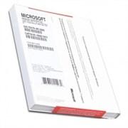 (86121) Программное обеспечение MS Windows 7 PRO 32-bit SP1 Russian DSP OEI (DVD)