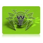 (1002270) ПО DR.Web Mobile Security, скретч-карта на 12 месяцев, на 1 устройство (СHM-AA-12M-1-А3)
