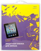 """(113309)  Защитная пленка для Samsung Galaxy Tab III  7""""  KS-is (KS-151GT3_7C), прозрачная"""