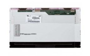 """(1004654) Матрица для ноутбука 15,6"""" 1366*768 LED разъем 40pin узкий (LP156WHB-TLA1, B156XTN02.2, B156XTN02.0, N156B6-L0B Rev. C1, Глянцевая)"""