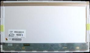 """(1004967) Матрица для ноутбука 17.3"""" 1600x900, 40 pin, LED светодиодная подсветка, глянцевый экран. Разъем слева внизу. Замена LP173WD1(TL)(E1), N173FGE-L21, N173FGE-L23, N173O6-L02, LP173WD1(TL)(A1), LP173WD1(TL)(N2), B173RW01, LTNТ173KT01."""