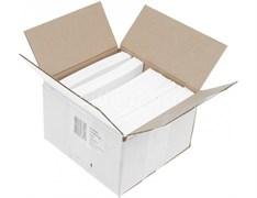(1004998) Бумага Lomond 0102083 10x15см/180г/м2/600 матовая для струйной печати 720/1440dpi