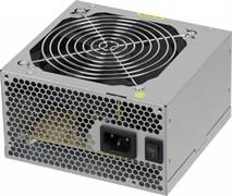 (1005223) Блок питания Accord ATX 350W ACC-350-12 (20+4pin) 4*SATA I/O switch