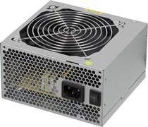(1005293) Блок питания Accord ATX 400W ACC-400-12 (20+4pin) 4*SATA I/O switch