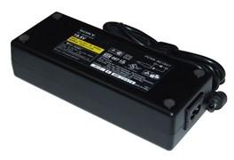 (1004855) Блок питания (сетевой адаптер) для ноутбуков Sony Vaio 19.5V 4.7A (6.5x4.4mm с иглой) 90W без сетевого кабеля