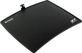 (64222)  Коврик для мыши A4 Tech X7-700MP