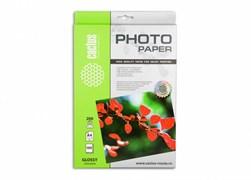 (1004668) Фотобумага Cactus CS-GA4200100 A4/200г/м2/100л. глянцевая для струйной печати