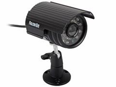 (1004390) Видеокамера Falcon Eye FE I80C/15M