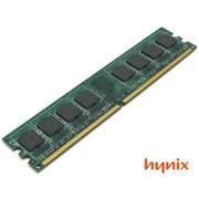 (101644) Модуль памяти DIMM DDR3 (1333) 2Gb Hynix