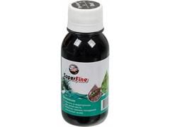 (1004463) Чернила SuperFine для HP Dye ink (водные) универсальные 100 ml light cyan