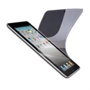 """(3330460) Защитная пленка для экрана Apple iPad 9.7"""" + очищающая салфетка, Hama [OhC]"""