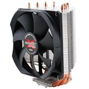 (94571) Вентилятор Zalman Socket 1156/ 1366/ 775/ AM3/ 939/ 940 (CNPS11X PERFORMA)