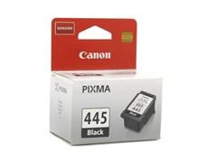 (1004425) Картридж струйный Canon PG-445 8283B001 черный Pixma MX924