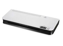 (1001807) Ламинатор Office Kit L2305 A4 2x125 (80-125)мкм 30см/мин 2/хол.лам./лам.фото