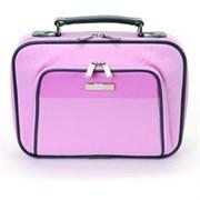 (3331025) Сумка для нетбука Base XX Mini NB Case 10,2'',розовая,(310x235x65мм),Dicota.